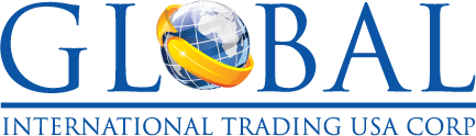 logo-global-intertrading