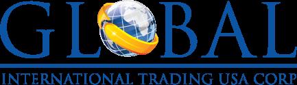 logo-global-intertrading
